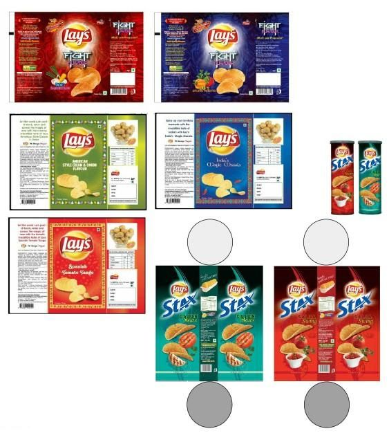 Lays chips monster high diy pinterest ps chips and for American cuisine movie online