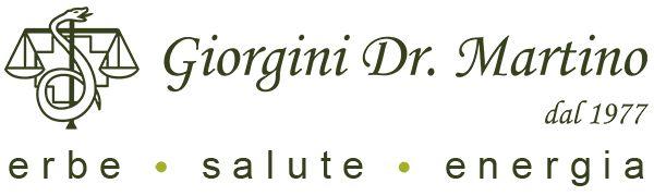Sweet Beautiful Girl: Giorgini Dr. Martino - Review Elasticus Oil e Crem...