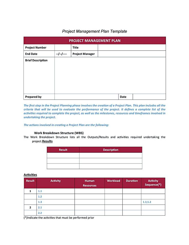10 best Budget Templates images on Pinterest Mac, Apps and Budgeting - project plan