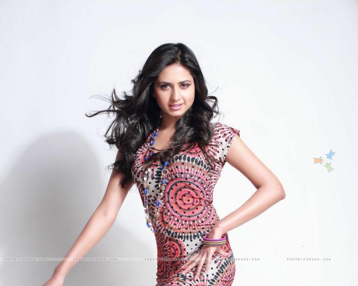 Celeb Sargun Mehta Nude Pic Pictures