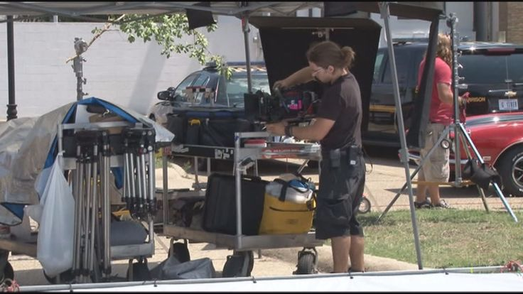 INSIDERS SAY NEW LAW COULD IMPACT MS FILM INDUSTRY