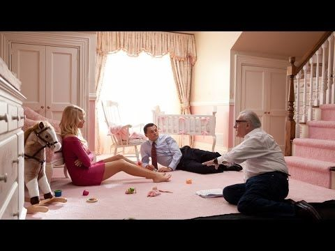 Watch The Wolf of Wall Street Full Movie, watch The Wolf of Wall Street movie online, watch The Wolf of Wall Street streaming, watch The Wolf of Wall Street movie full hd, watch The Wolf of Wall Street online free, watch The Wolf of Wall Street online movie, The Wolf of Wall Street Full Movie 2013, Watch The Wolf of Wall Street Movie, Watch The Wolf of Wall Street Online, Watch The Wolf of Wall Street Full Movie Streaming