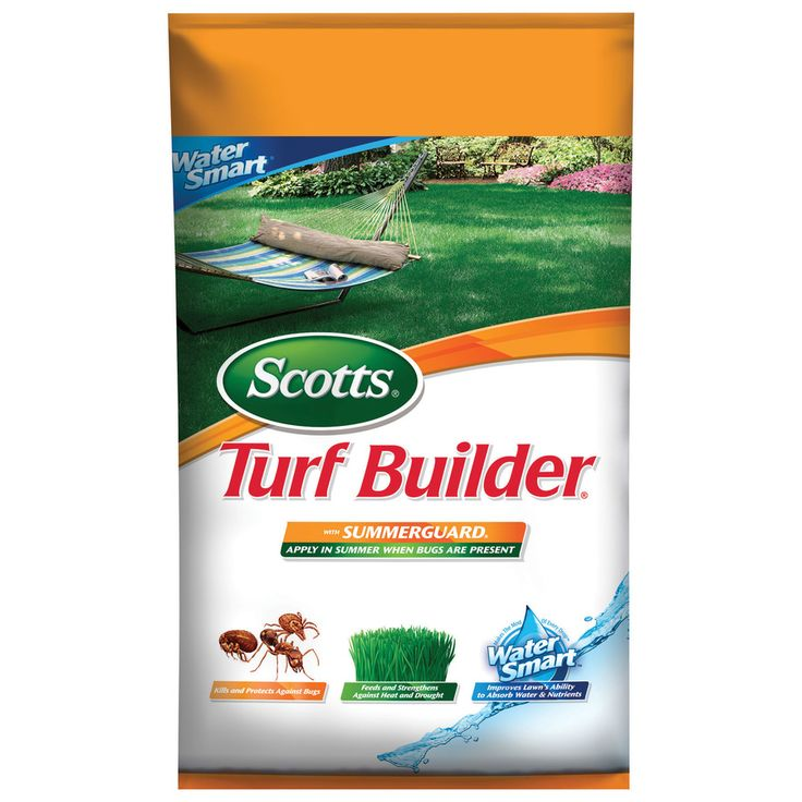 14 best **NATURAL FERTILIZER - ACTI-SOL** images on Pinterest |