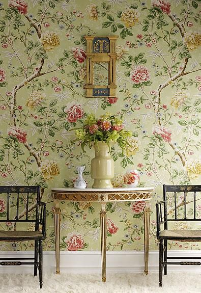 Foyer Layout Java : Best entryway decorations images on pinterest