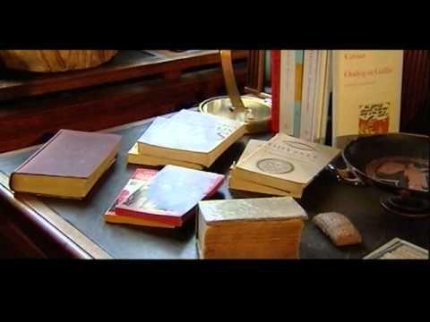 'Van rollen tot scrollen' De geschiedenis van het boek in beeld. #geschiedenis #boeken