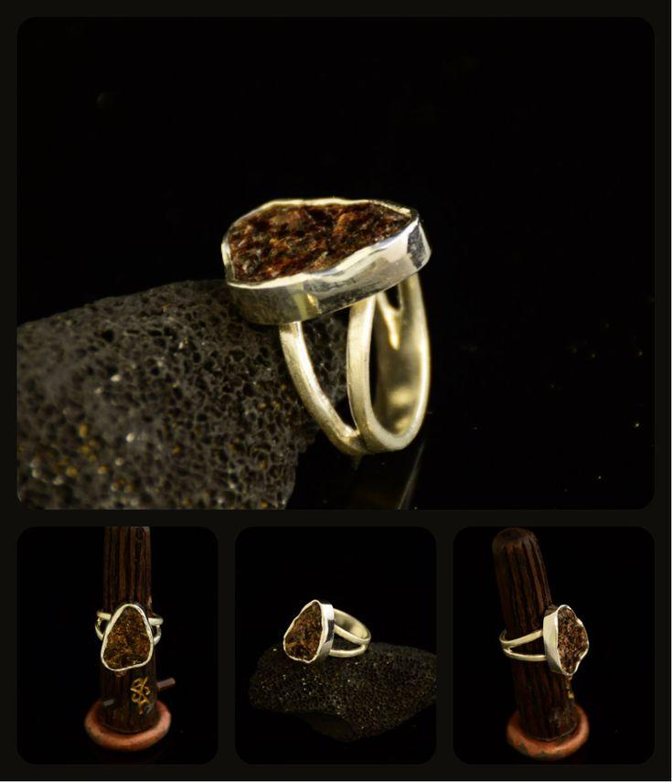 tsugenis#handmade#jewellery