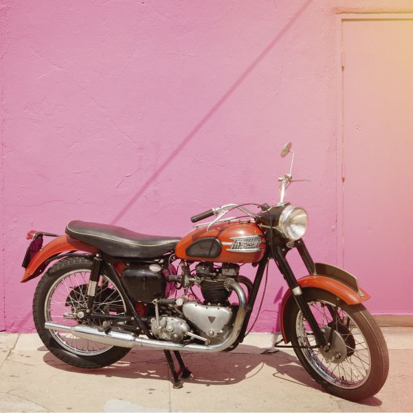 Mary Kay Colombia Moto Clásica #MomentoExtrardinario #MaryKay #MaryKayColombia #CleverMaryKay