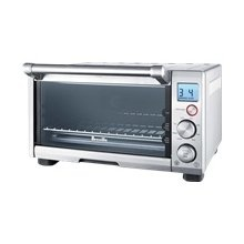 Just purchased this new addition for my kitchen. :)