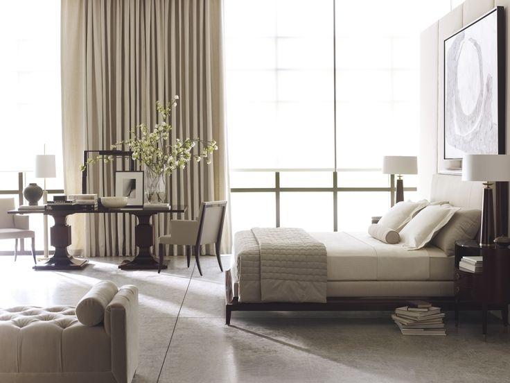 Bedroom   Thomas Pheasant for Baker Furniture. 16 best Bedroom Inspiration images on Pinterest   Baker furniture