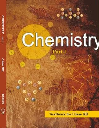 Txt.04 - Std'12 - Chemistry - Part-I  Unit 3 Electrochemistry 63 3.1 Electrochemical Cells 64 3.2 Galvanic Cells 65 3.3 Nernst Equation 68 3.4 Conductance of Electrolytic Solutions 73 3.5 Electrolytic Cells and Electrolysis 83 3.6 Batteries 86 Unit 2 Solutions 33 2.1 Types of Solutions 33 2.2 Expressing Concentration of Solutions 34 2.3 Solubility 37 2.4 Vapour Pressure of Liquid Solutions 41 2.5 Ideal and Non-ideal Solutions 45 2.6 Colligative Properties and Determination of Molar Mass 47…