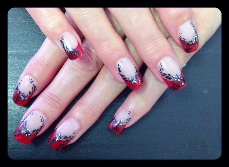 Nails by Noeline