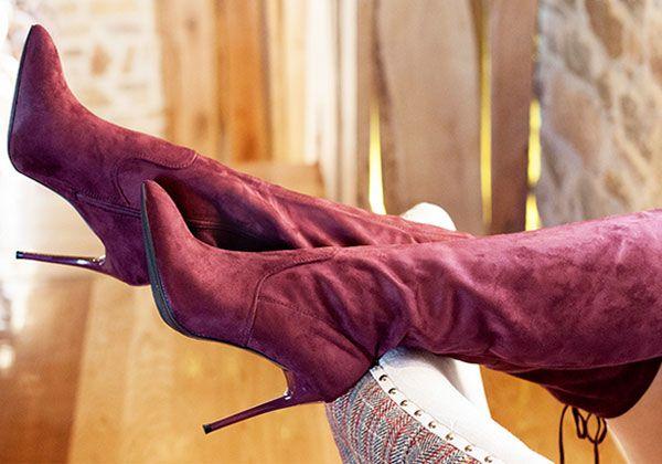 Γυναικείες μποτές και μποτάκια Tsoukalas με έκπτωση έως 70% https://www.e-offers.gr/139527-gynaikeies-mpotes-kai-mpotakia-tsoukalas-me-ekptosi-eos-70-tois-ekato.html