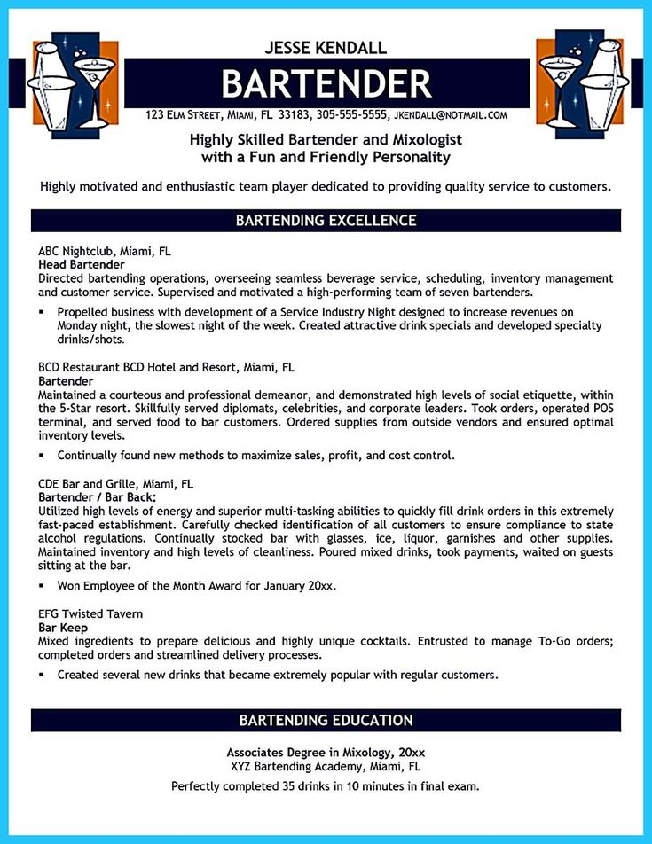 bartendending-responsibilities-resume-sample-and-bartending-resume-with-no-experience-example-324x420  bartendending-resume-australia-and-bartendending-duties-resume-example-297x420  bartendending-resume-bullet-points-and-bartending-resume-format-312x420  bartendending-resume-experience-sample-and-bartending-resume-templates-free-324x420  bartendending-resume-no-experience-sample-and-bartending-resume-objective-examples-324x420  bartendending-resume-skills-examples-and-bartending-resume-outli...