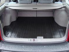 duct tape cargo bed mat diy car stuff pinterest beds duct tape and tape. Black Bedroom Furniture Sets. Home Design Ideas