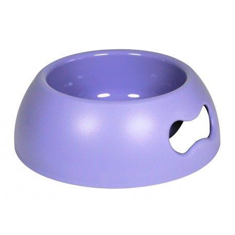 Pappy Hundeskål - Trendy madskål i et væld af farver fra United Pets ....