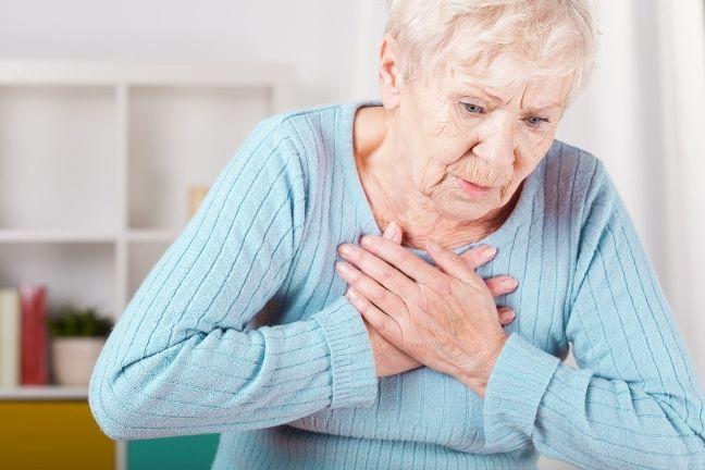 Картинки по запросу Инфаркт миокарда