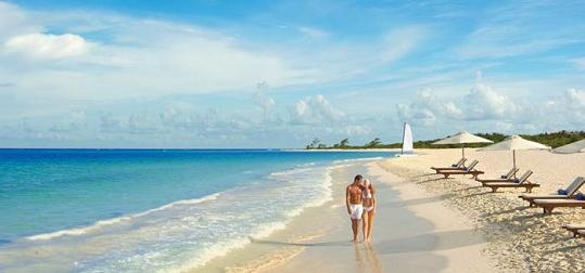 Adults Only All Inclusive Resorts and Packages from Honeymoons Inc. - a list of ALL adults only all inclusive resorts!