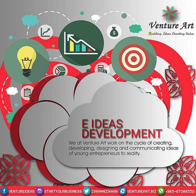 Innovative Businessideas:  Business Ideas #workfromhomejobs