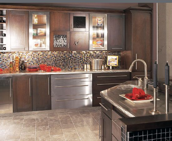 49 best Dynasty Cabinetry images on Pinterest Kitchen ideas