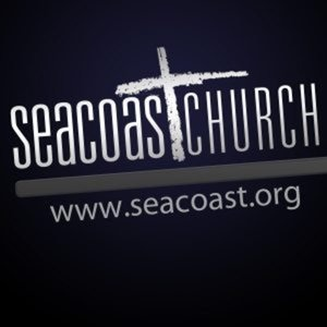 seacoast church  First visit for me: 4/28/2013. Found it it started 25 years ago on 4/3/1988