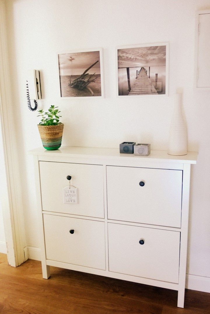 Decoracion Recibidores Ikea ~ de 1000 ideas sobre Recibidores Peque?os en Pinterest  Recibidores