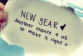 New Years new years 2014 new years 2014 new years quotes new years eve happy new years nye new years comments new years resolution