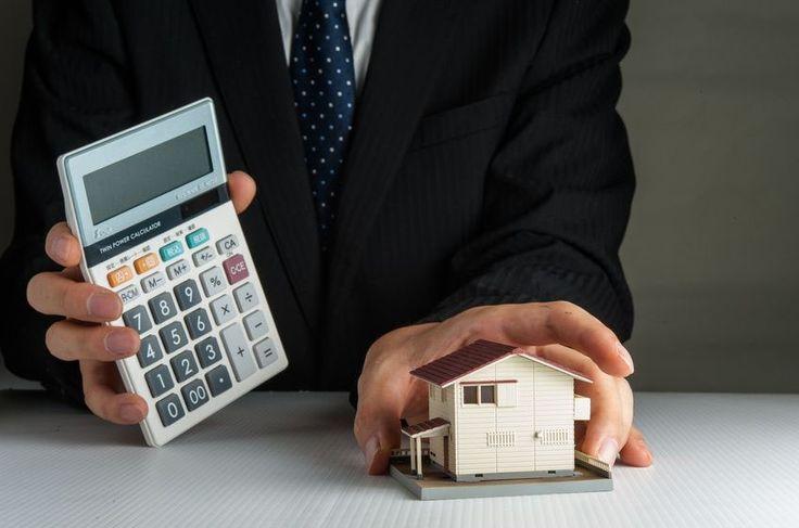 Cuenta ahorro vivienda o una hucha para la casa - Domestica tu Economía | Cetelem España. Grupo BNP Paribas