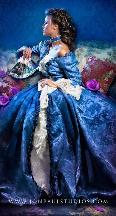 Historical Romance Book Covers ~ Best historical romance books inside covers images