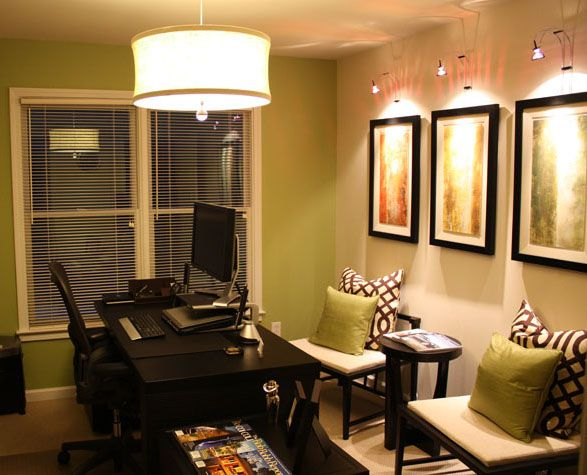 274 best For the Home images on Pinterest | Wall paint colors, Built ...