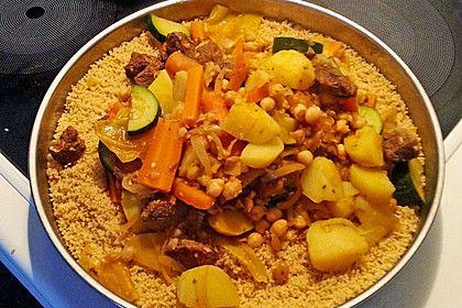 Die besten 25 Tunesisches Essen Ideen auf Pinterest  Basische rezepte mit quinoa Krbis und