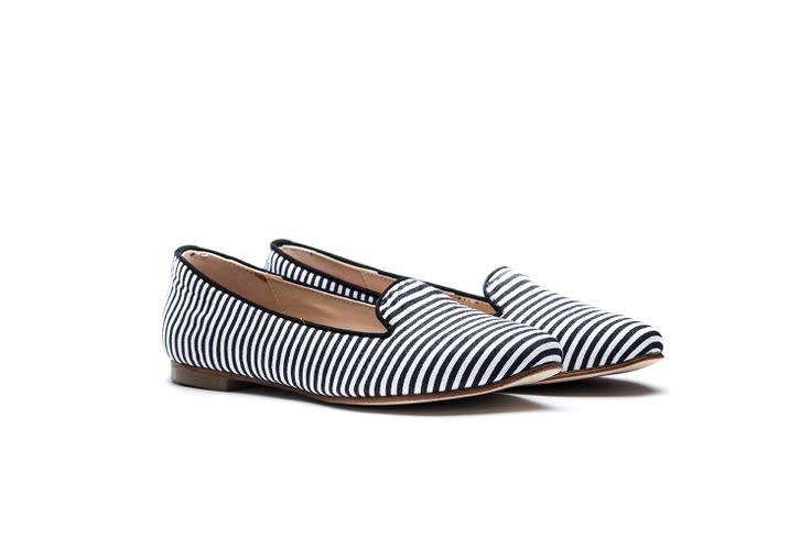 FOOTWEAR - Lace-up shoes Santa Clara Milano 0aazsQ