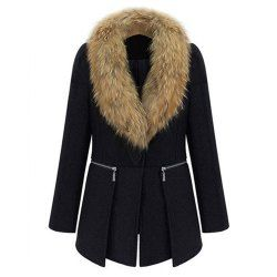 1000  ideas about Cheap Winter Coats on Pinterest | Cheap winter