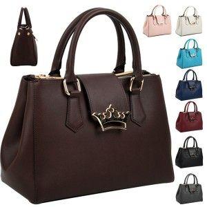 Korea Premium Bag Shopping Mall [COPI] copi handbag no. SE-301 / Price : 156.12 USD #korea #fashion #style #fashionshop #premiumbag #copi #premiumbag #dailybag