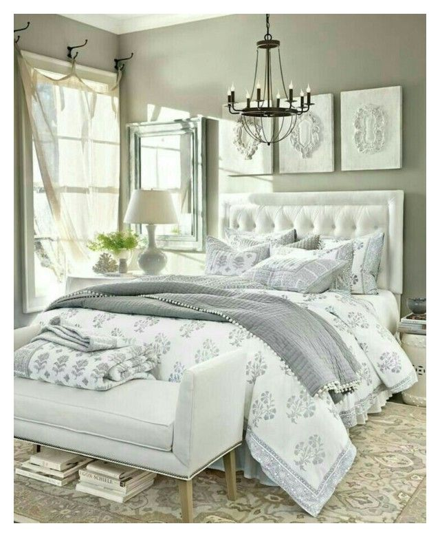 Best 25+ Female Bedroom Ideas On Pinterest
