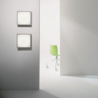 Nowoczesny plafon z serii Taketa - producent Astro. #Astro #Taketa #plafon #nowoczesne_lampy #modne_lampy #modern #design #interior #lampy_do_kuchni #lampy_do_łazienki #lampy_kraków #light #abanet_lampy #sklep_z_lampami