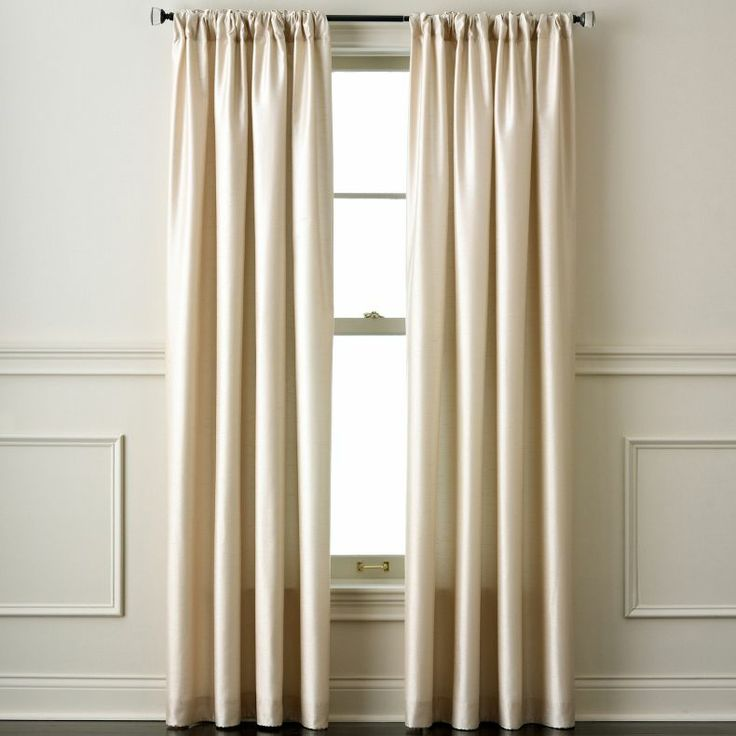 20 Best Curtains Images On Pinterest Blinds Curtain