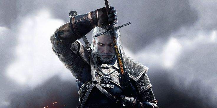 The Witcher Showrunner Says Pilot Script is Finished  ||  The Witcher is being adapted by Netflix. https://screenrant.com/witcher-lauren-schmidt-hissrich-pilot-script-finished/?utm_campaign=crowdfire&utm_content=crowdfire&utm_medium=social&utm_source=pinterest&view=list