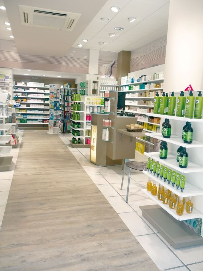 477 best images about farmacia escaparates y dise o on for Boursin agencement