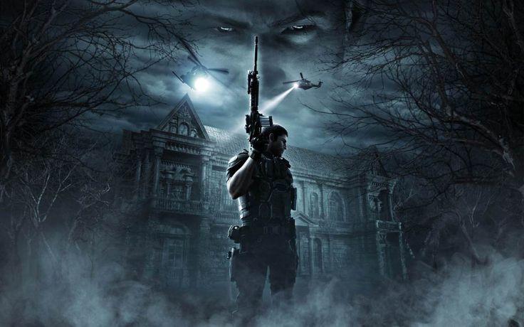 Annoncé la semaine dernière, le prochain film d'animation en images de synthèse adapté de la saga de Resident Evil (ou Biohazard c'est comme vous voulez) s'est montré hier avec une toute première bande annonce dévoilée par les studios d'animation japonais de Kadokawa et Marza Animation Planet. Attendu pour le printemps 2017 au Japon, le long métrage se situera entre Resident Evil 6 et Resident Evil 7 et on retrouvera des personnages comme Leon S. Kennedy ou Chris Redfield.