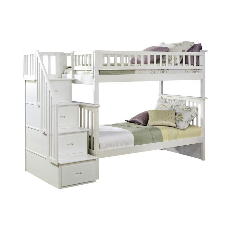 Atlantis Bedroom Furniture Fair Design 2018
