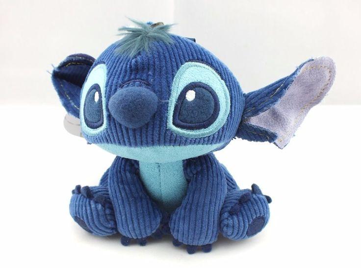 383 Best Stuffies D Images On Pinterest Plushies