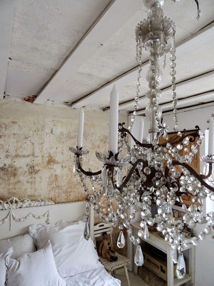 """Über 1.000 Ideen zu """"Romantische Schlafzimmer Kerzen auf Pinterest ..."""