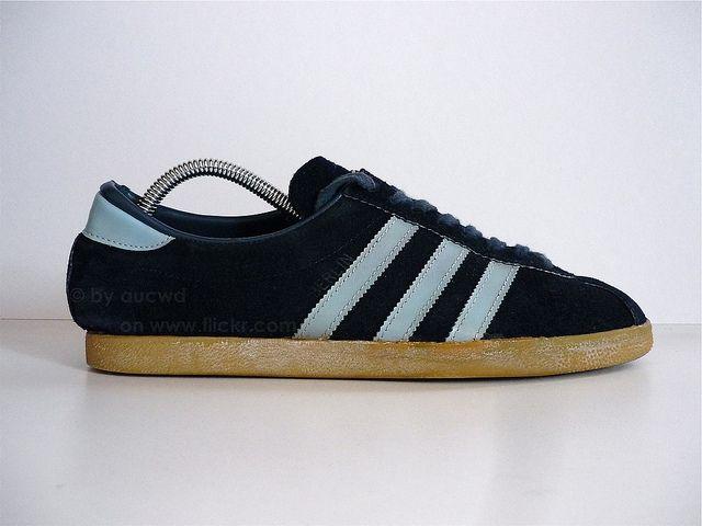 adidas berlin trainers