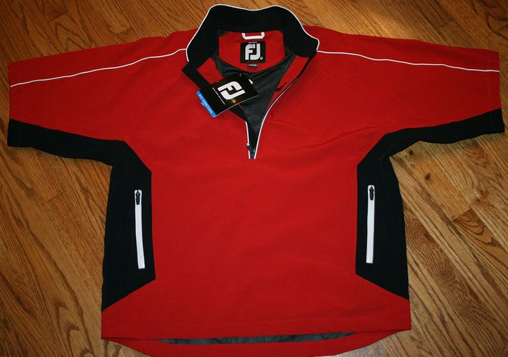 41 best images about dryjoys footjoy on pinterest vests for The tour jacket polo shirt