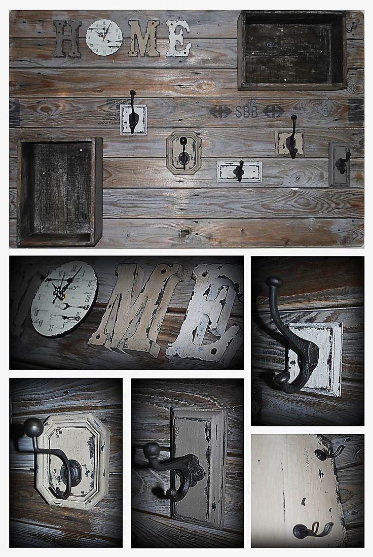 73 best edelTRÖDEL images on Pinterest | Annie sloan chalk paint ...