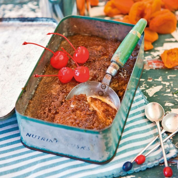 294 best images about suid afrikaanse resepte njam on for African cuisine desserts