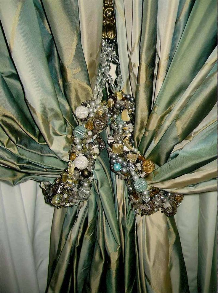 34 Best Beaded Curtains Images On Pinterest Bead