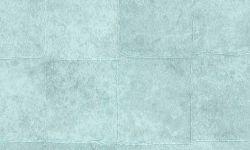 Tapet vinil verde deschis vernil patratele 5080-6 Insider AV Design