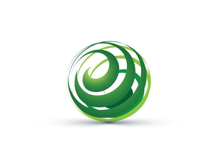Search >> logos png gratis - Buscar con Google   Logos en png ...
