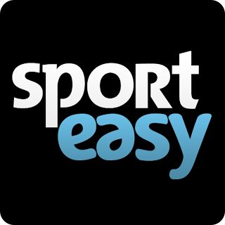 SportEasy is the most comprehensive web & mobile application to manage your sports team and organize your games & practices, whatever your sport (soccer, hockey, basketball, football...). SportEasy is free and available on the web, iPhone and Android.